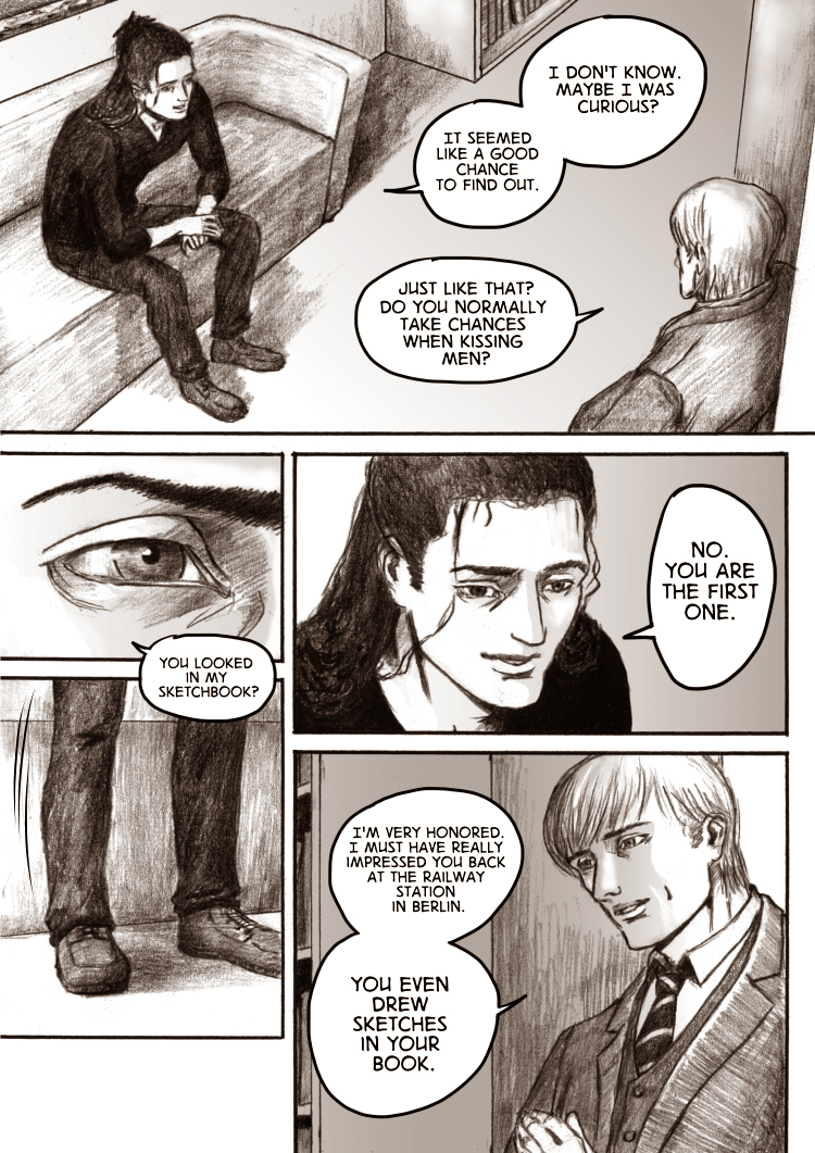 Ch.3: 05, read from right to left