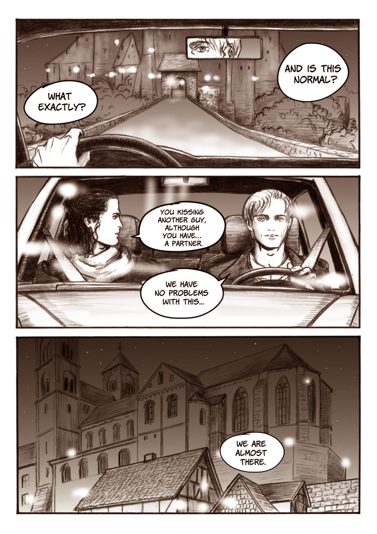 Ch.3: 51, read from right to left