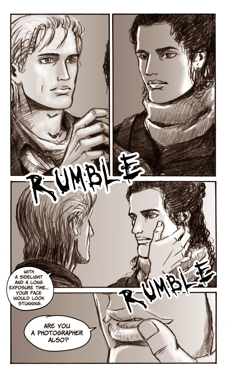 Ch.3: 57, read from right to left