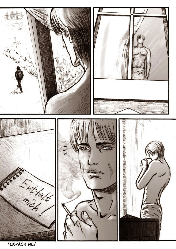 Ch.3: 73, read from right to left