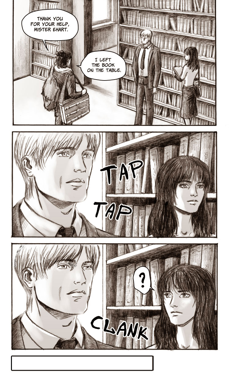 Ch.4: 28, read from right to left