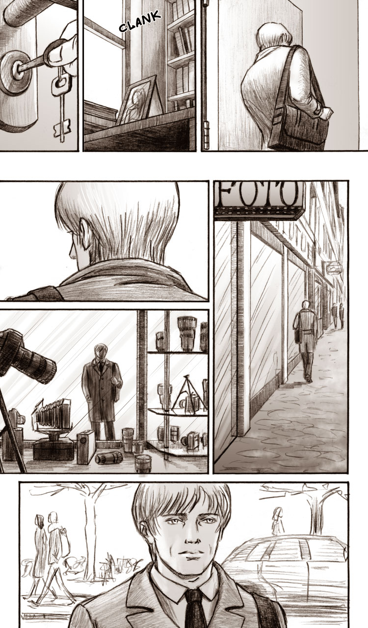 Ch.5: 02, read from right to left