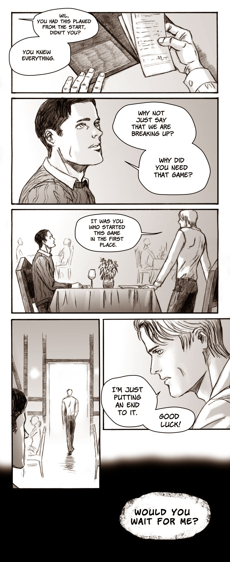 Ch.5: 28, read from right to left