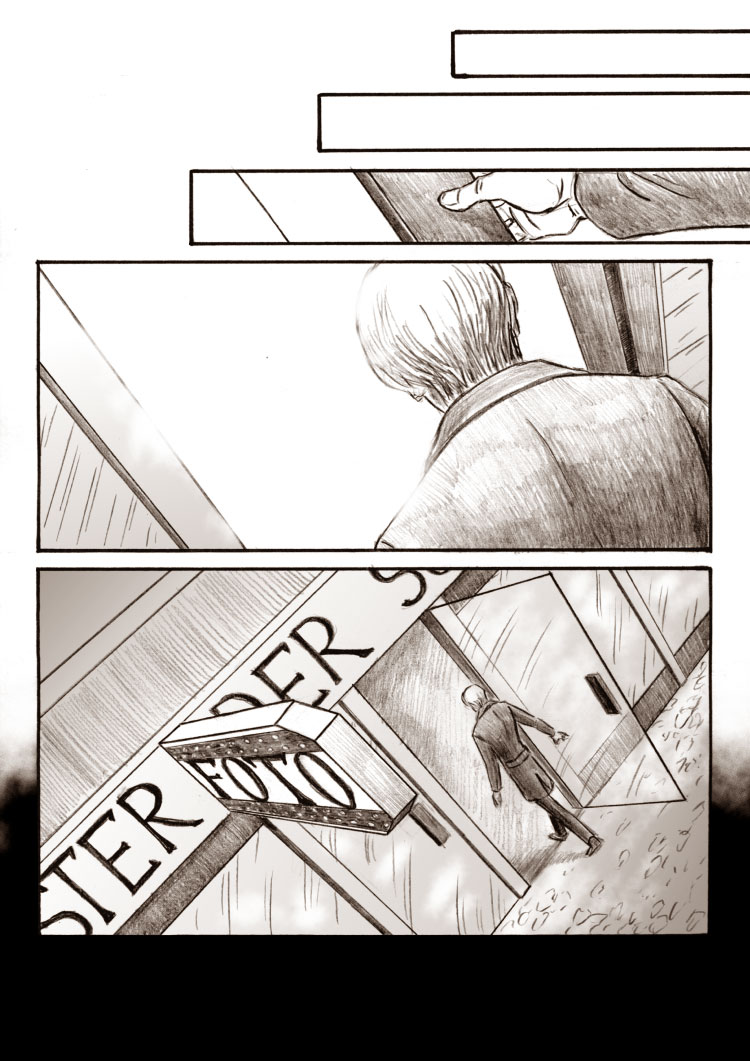 Ch.5: 30, read from right to left