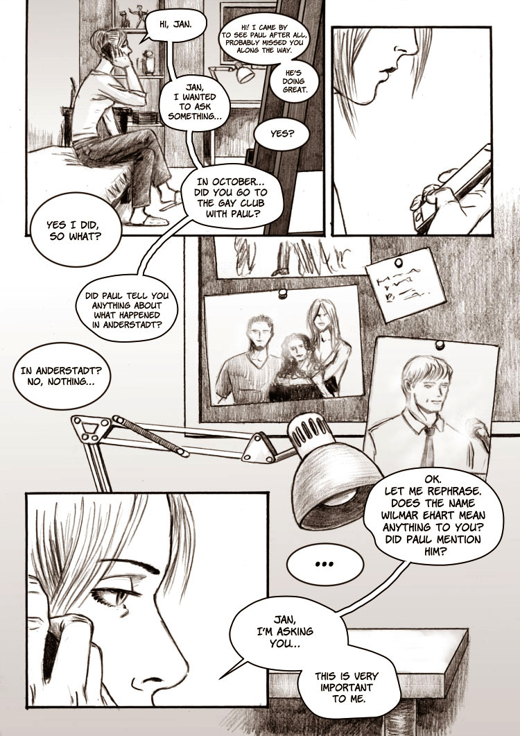 Ch.7: 11, read from right to left