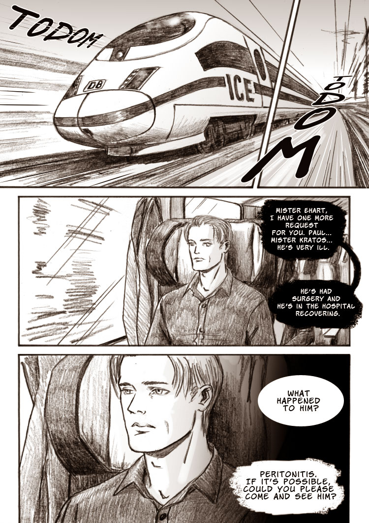 Ch.7: 19, read from right to left
