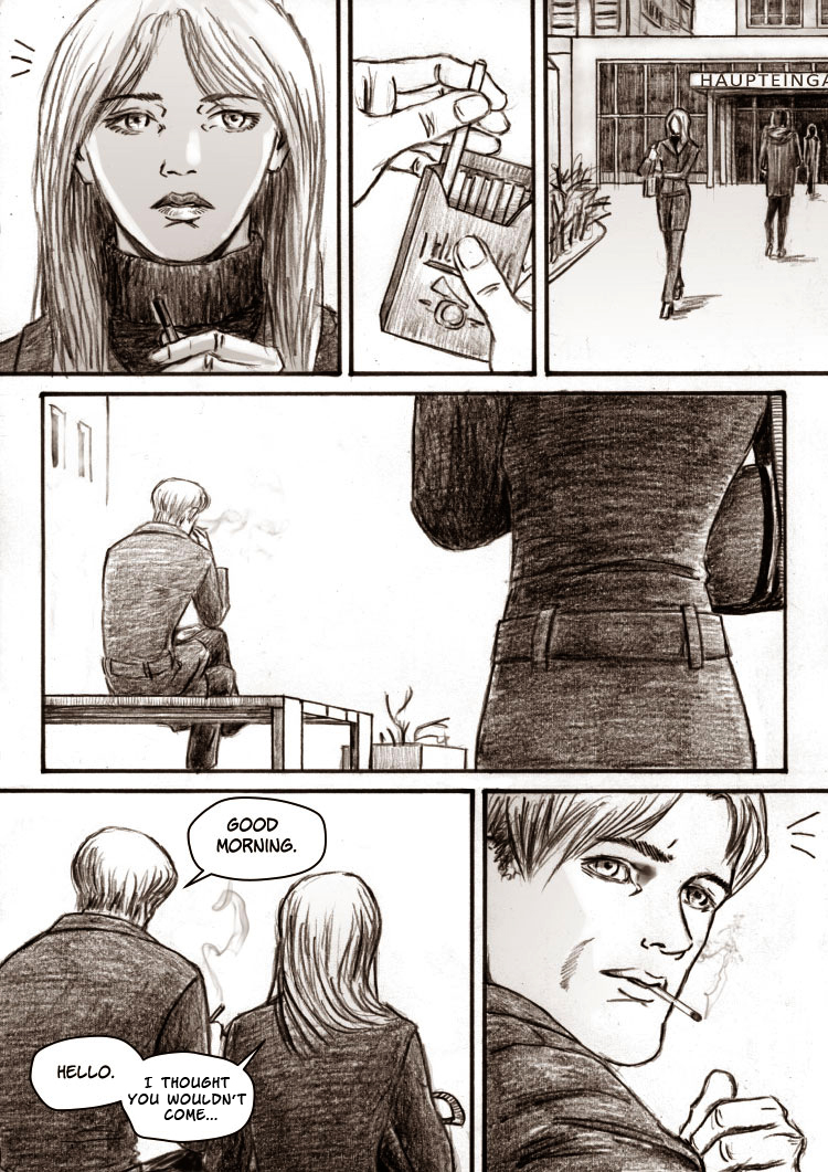 03, read from right to left